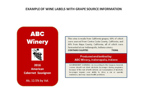wine-label-example-1